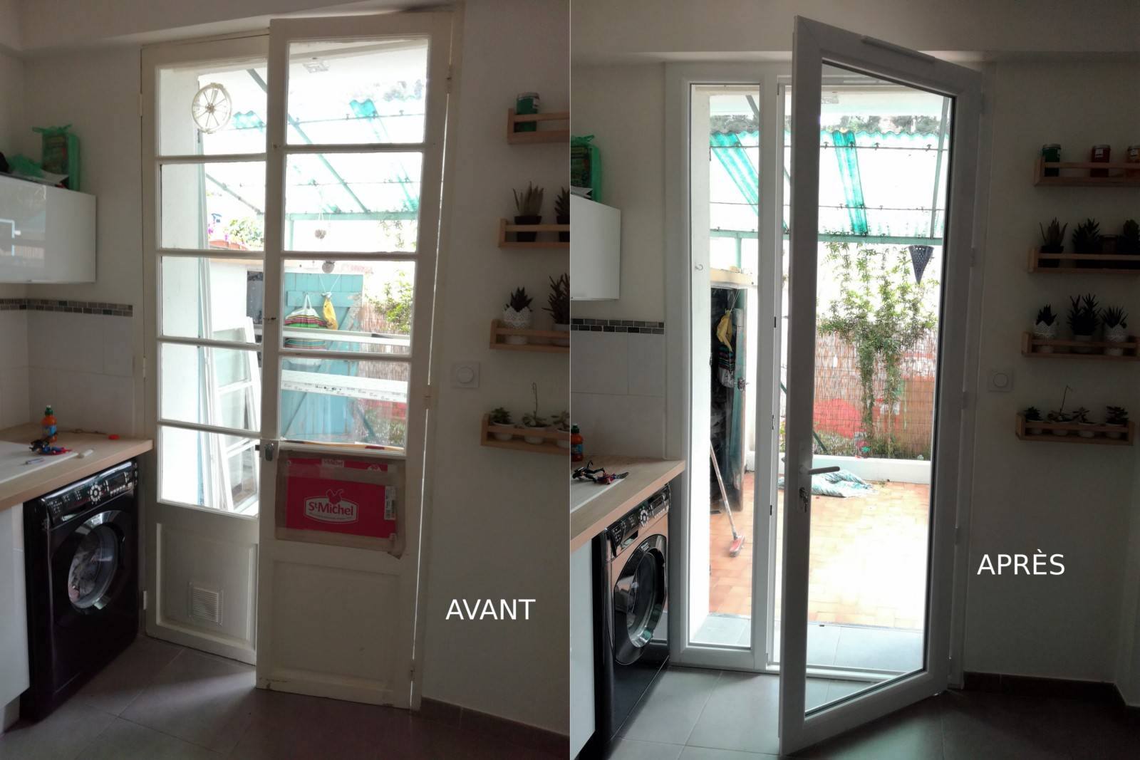Fenetres Renovation Ou Remplacement remplacement en rénovation de fenêtre et porte-fenêtre en